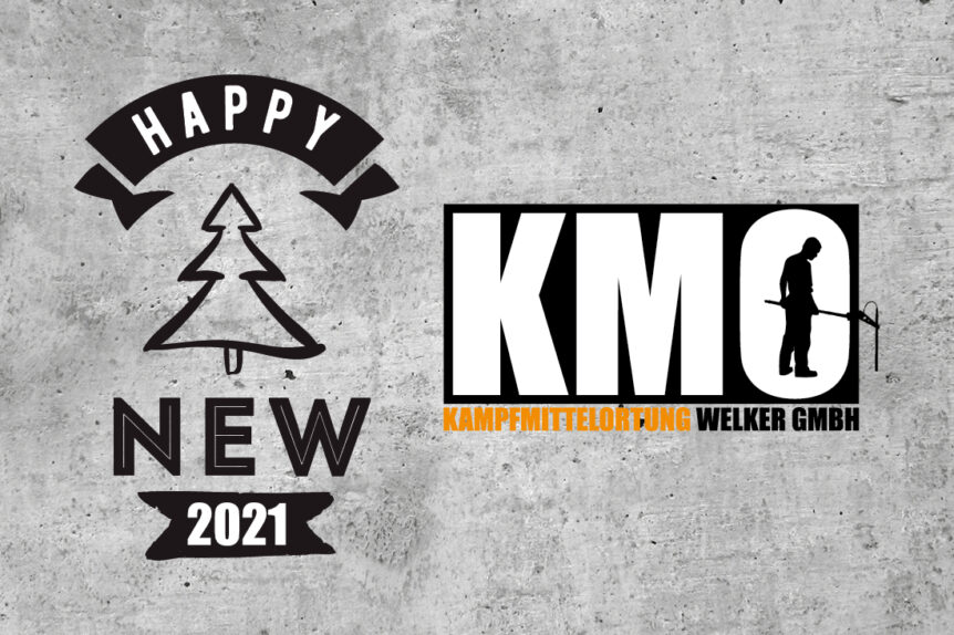KMO Welker